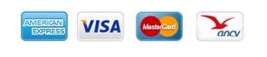 icone moyens de paiement